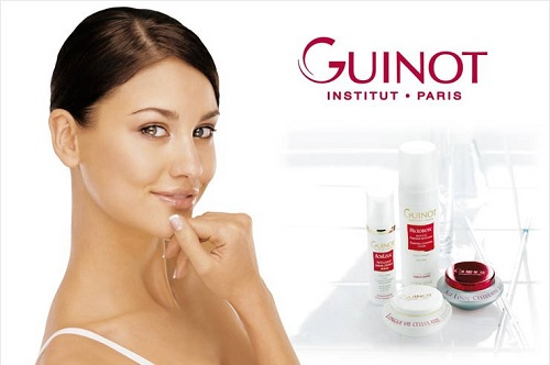 Guino